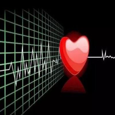 南京入职体检处理心电图不合格问题的具体流程!