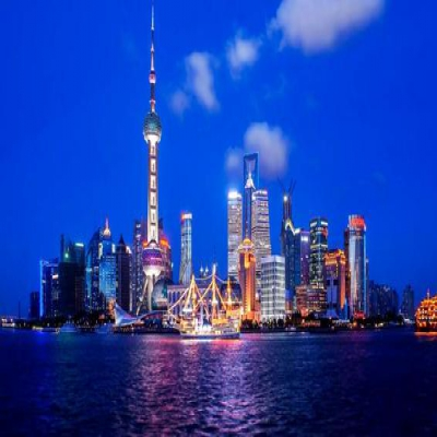 上海事业单位体检流程!