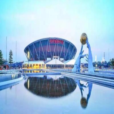 带你看清北京入职体检不合格问题项目!